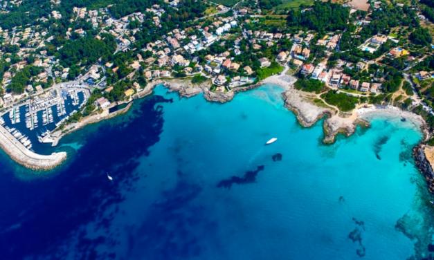 Starkes Interesse an Urlaub auf Mallorca