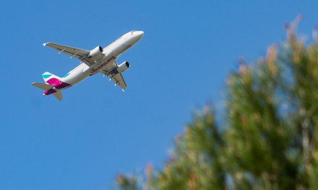 Ist Mallorca-Urlaub diesen Sommer doch noch möglich?