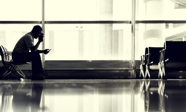 Lufthansa kündigt Rückholgarantie für Touristen an