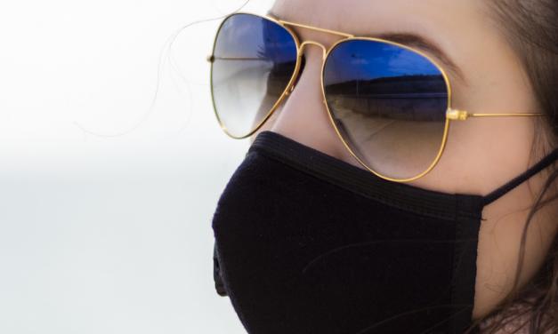 Mit Maske nach Mallorca – ZDF zeigt Reportage zum Urlaub 2020