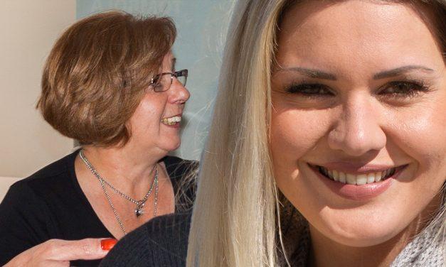 """Jennifer Matthias – Mitarbeiterin und """"Ersatzmama"""" Elke hat Mallorca verlassen"""