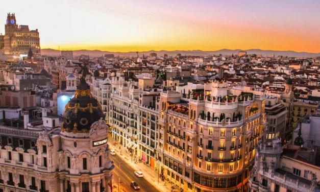 Balearenregierung plant keine Maßnahmen wegen Reisenden aus Katalonien