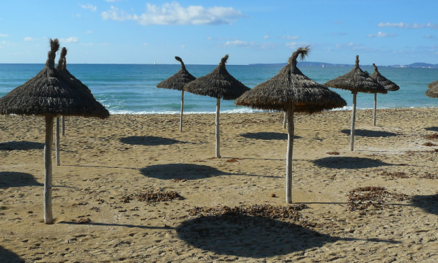 Cottbuser Familie nach Mallorca-Urlaub in Quarantäne