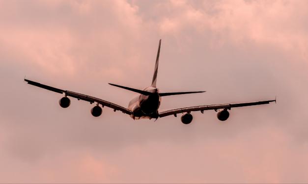 Ab heute gelten neue Regeln für Reiserückkehrer aus Risikogebieten
