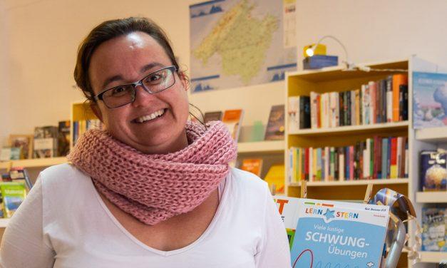 Die Deutsche Buchhandlung in Paguera – zwischen Regeln und Umsatz