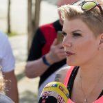Landet Melanie Müller wegen Betrugs vor Gericht?