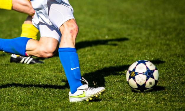 Den 03. Spieltag der Fußball-Bundesliga auf Mallorca schauen