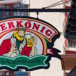 Joaquín geht in Rente – Der Bierkönig braucht eure Hilfe