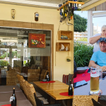 """Geisterinsel Gran Canaria – Vom Risikogebiet zur """"neuen Normalität"""""""