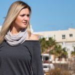 """10 Jahre Mallorca – Jennifer Matthias: """"Leider bin ich auch ziemlich traurig"""""""