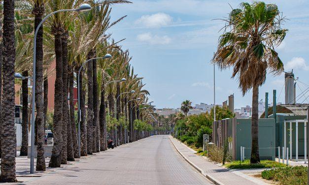 Balearenregierung berät mit Madrid über Ausgangssperre