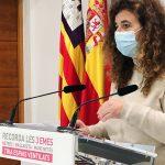 Balearen unterstützen verlängerte Ausgangssperre