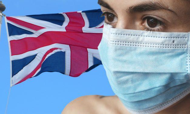 16 Fälle der britischen Corona-Mutation auf Mallorca bestätigt