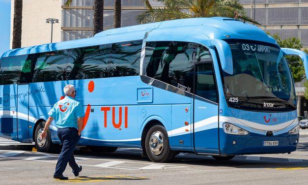 Fehlerhafte Abbuchungen bei TUI Kunden
