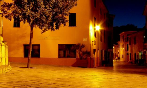 Deutschland erfindet die Ausgangssperre auf Mallorca neu