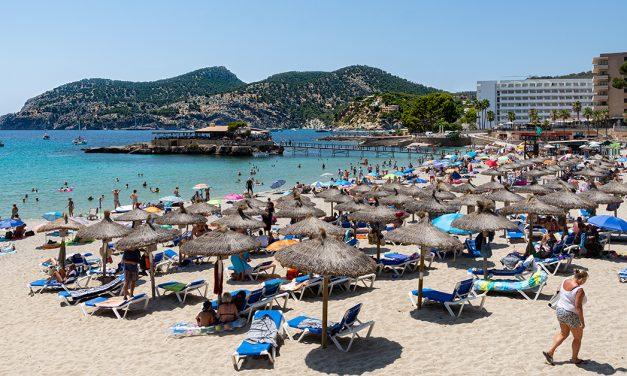 Adiós Risikogebiet – Urlaub bleibt aber weiter kompliziert