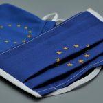 EU einigt sich auf Corona-Impfzertifikat