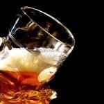 Bierknappheit nach Ende des Lockdowns in Großbritannien
