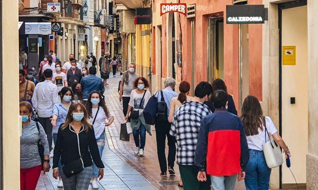 Mallorcas Corona-Regeln – Nachdenkliches für zwischendurch