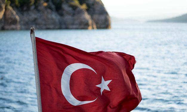 Türkei-Urlaub soll im Sommer möglich sein – Haben wir da was verpasst?