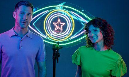 """Promi Big Brother – """"Kompass der Werte"""" nach Promis unter Palmen"""