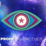 Zuschauer bekommen Mitbestimmungsrecht bei Promi Big Brother