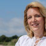 Danni Büchner – sucht sie jetzt den Kontakt zu Jens?