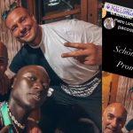 Promi Big Brother – La Familia trifft sich auf Mallorca