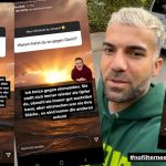 Rafi Rachek rechnet mit PromiBB-Mallorca-Kollegen ab