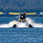 1. Europäischer Wasserflugzeug-Kongress auf Mallorca
