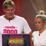 Das Sommerhaus der Stars, Folge 6 – Steff mag Almklausi nicht mehr