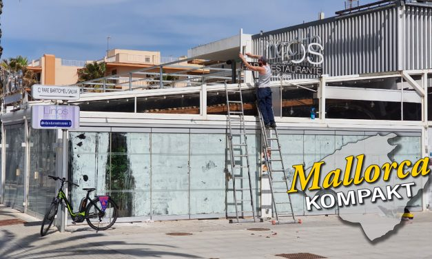 Mallorca kompakt – 06. Oktober 2021