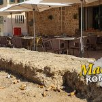 Mallorca kompakt – 13. Oktober 2021
